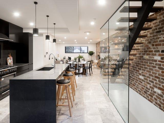39 Moore Lane, Lilyfield, NSW 2040
