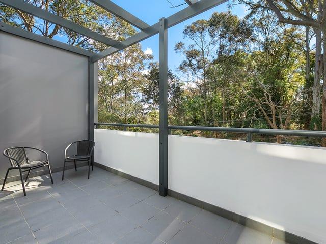 11/2 Finlay Road, Turramurra, NSW 2074