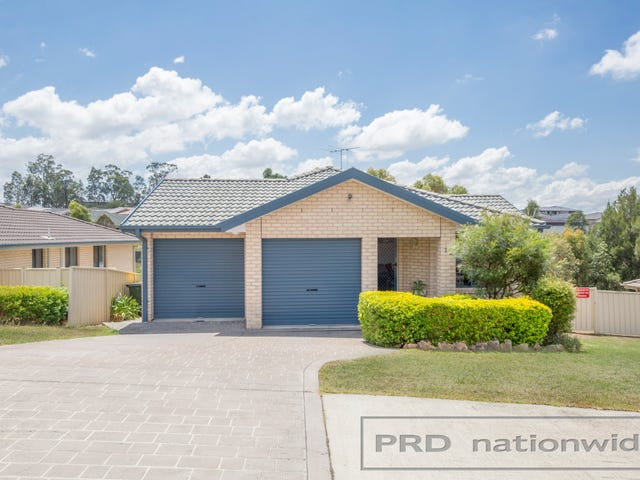 15 Walter Street, Rutherford, NSW 2320