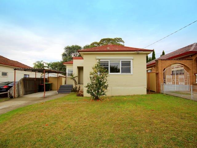 19 Fenwick Street, Yagoona, NSW 2199