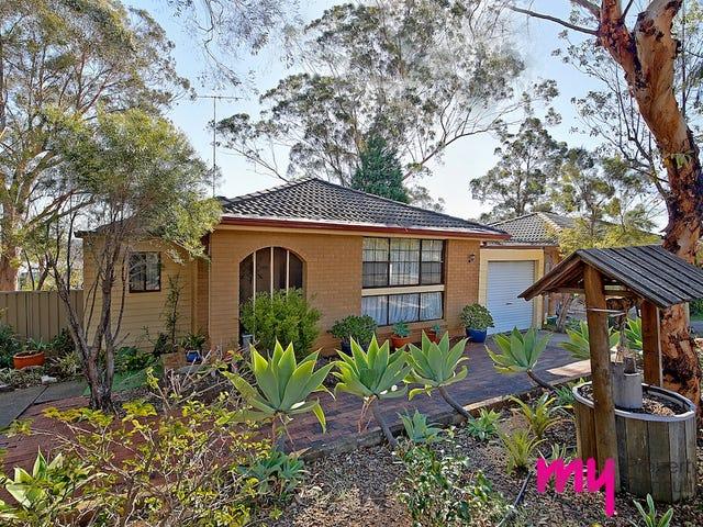 2 Kimberley Street, Leumeah, NSW 2560
