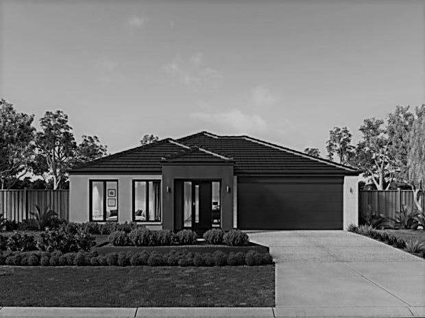 20 Lowtide Drive, Torquay, Vic 3228