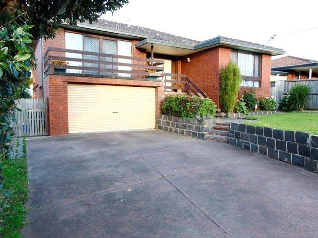7 Illouera Avenue, Grovedale, Vic 3216