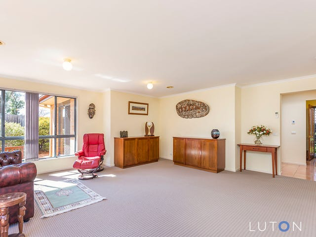 2/24 Gormanston Crescent, Deakin, ACT 2600