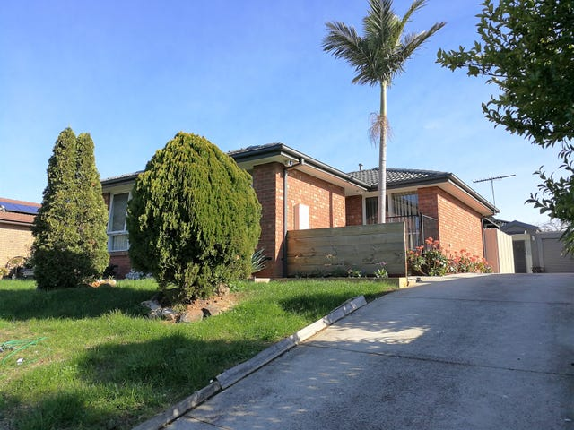 65 John Fawkner Drive, Endeavour Hills, Vic 3802