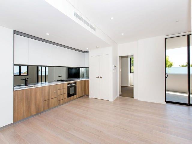 3/205 Homer Street, Earlwood, NSW 2206