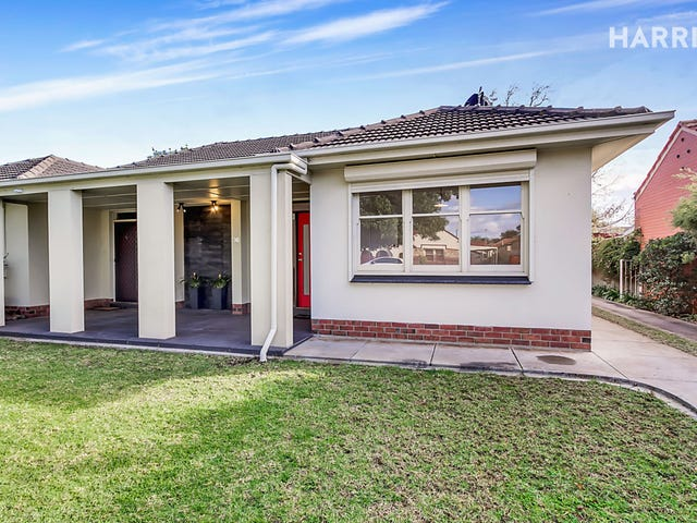 36 Kerr Grant Terrace, South Plympton, SA 5038
