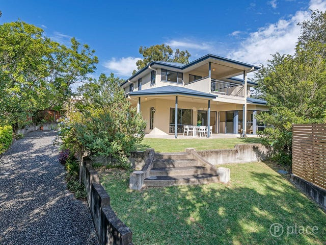 102 Russell Terrace, Indooroopilly, Qld 4068