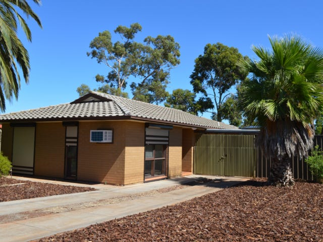21 Konanda Road, Elizabeth North, SA 5113
