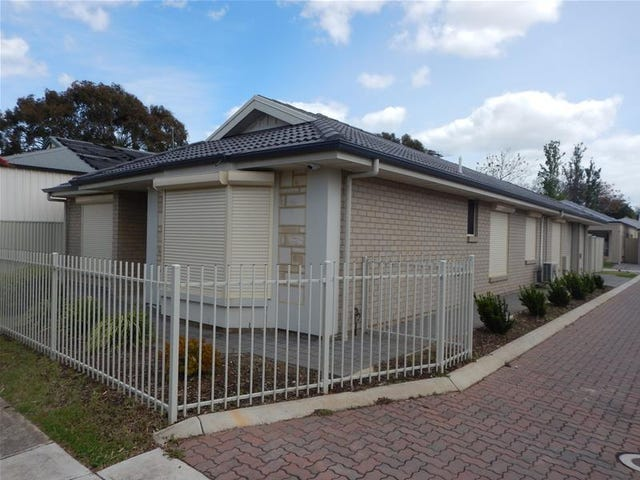 1/31 Park Street (North), Woodville, SA 5011