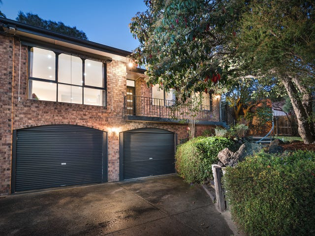 2/11 Union Road, Surrey Hills, Vic 3127