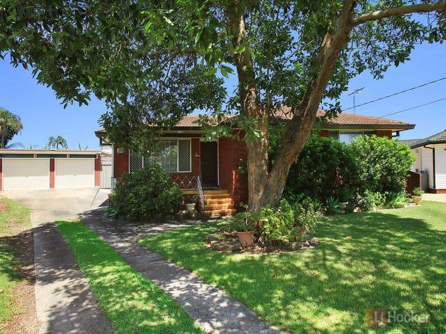 10 Wayne Crescent, Greystanes, NSW 2145