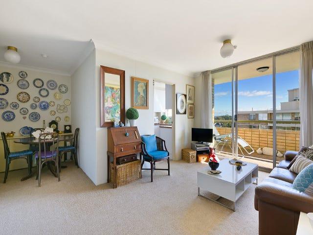 47/5 Broughton Road, Artarmon, NSW 2064