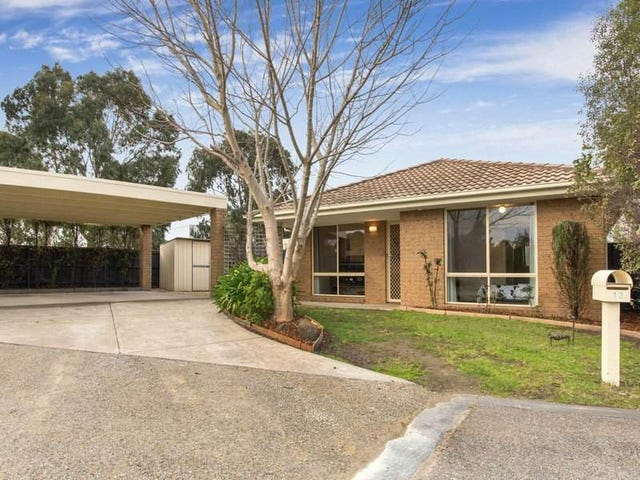 12 Pineview Court, Mount Martha, Vic 3934