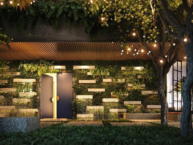 318 Queen Street, Melbourne, Vic 3000