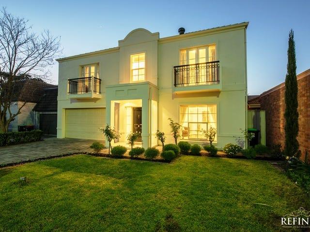 3 Deakin Grove, Glenside, SA 5065