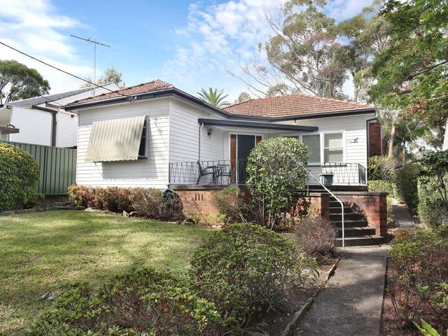 126 Waratah Street, Sutherland, NSW 2232