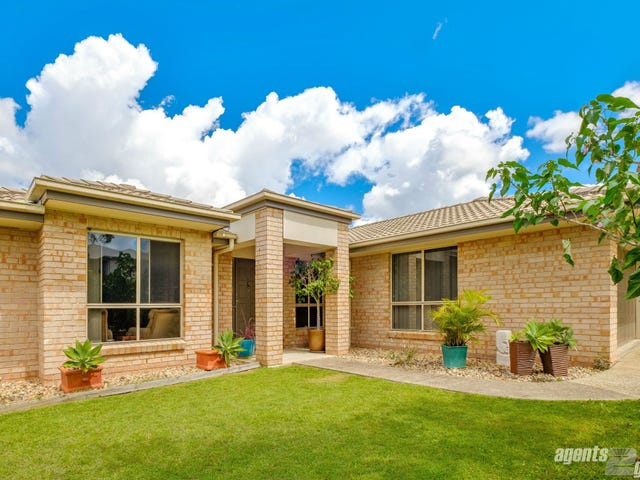 7 Parkview Close, Southside, Qld 4570
