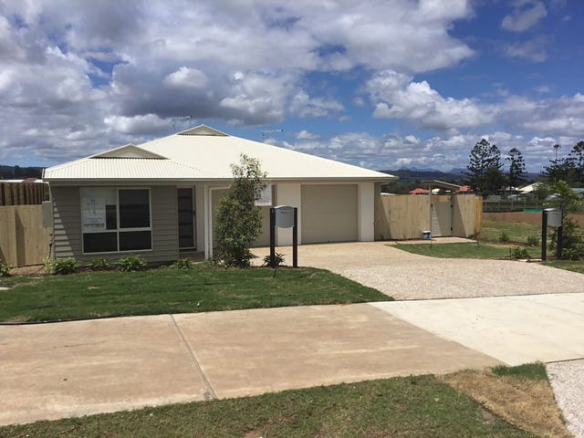 2/17 Jason Day Drive, Beaudesert, Qld 4285