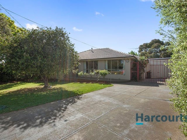 45 South Gateway, Avondale Heights, Vic 3034