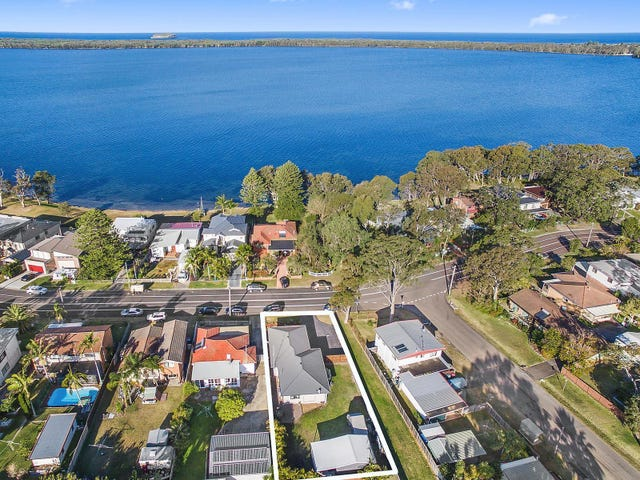 138 Sunrise Avenue, Halekulani, NSW 2262