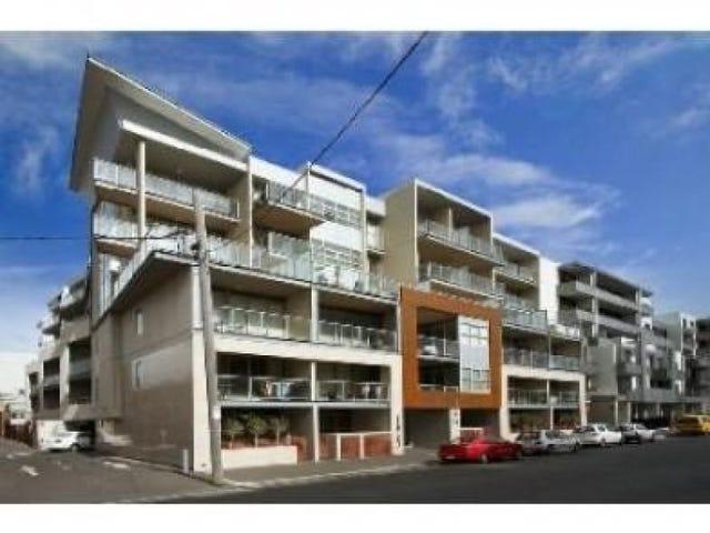 404/54-60 Nott Street, Port Melbourne, Vic 3207