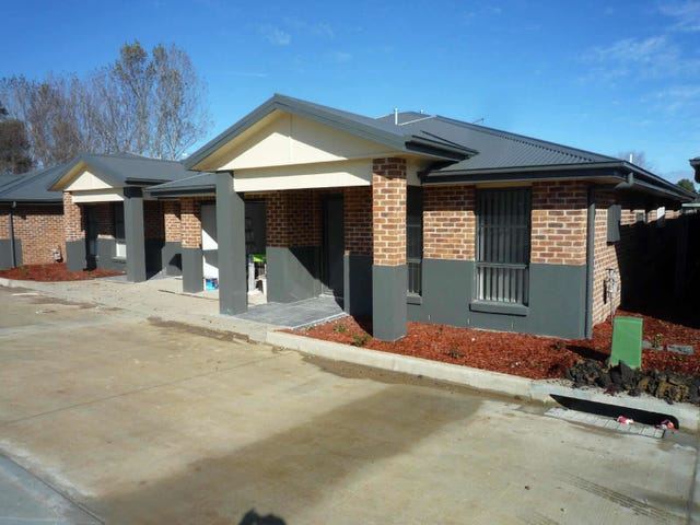 5/209-216  Hill Street, Orange, NSW 2800