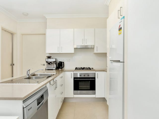 28/40 Brookvale Avenue, Brookvale, NSW 2100
