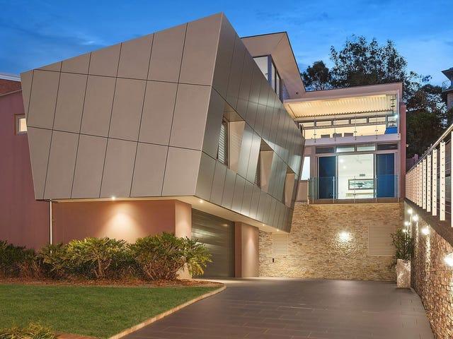 146 Avoca Drive, Avoca Beach, NSW 2251