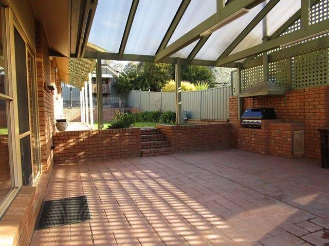 697 Hodge Street, Albury, NSW 2640