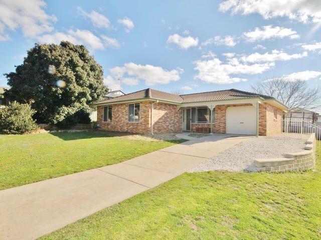 5 Dougan Close, Bathurst, NSW 2795