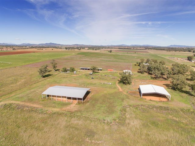 241 Loomberah Road, Tamworth, NSW 2340