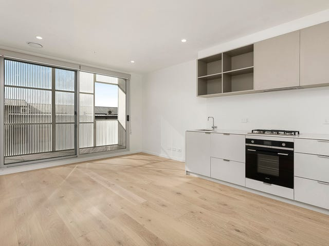 207/808-818 Sydney Road, Brunswick, Vic 3056