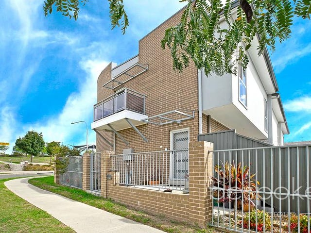 3/14 Branksome Way, Glenmore Park, NSW 2745
