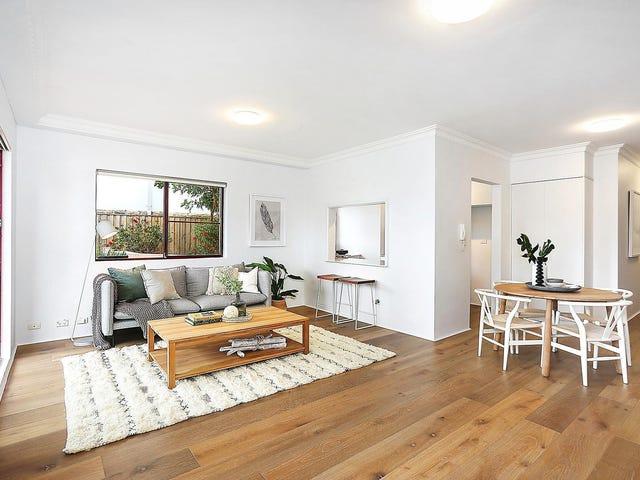 2/160 Beach Street, Coogee, NSW 2034