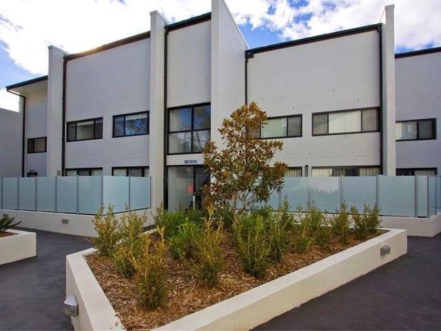 302/215-217 Waterloo Road, Marsfield, NSW 2122