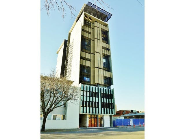 1201/242 Flinders Street, Adelaide, SA 5000