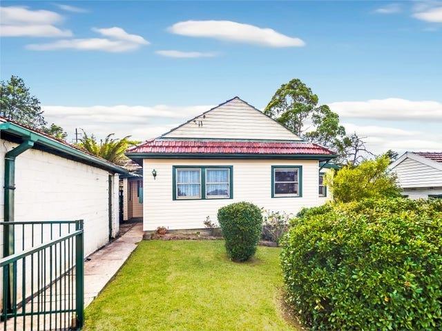 45 Hillcrest Avenue, Woonona, NSW 2517