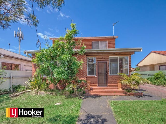 131 Shellharbour Road, Warilla, NSW 2528