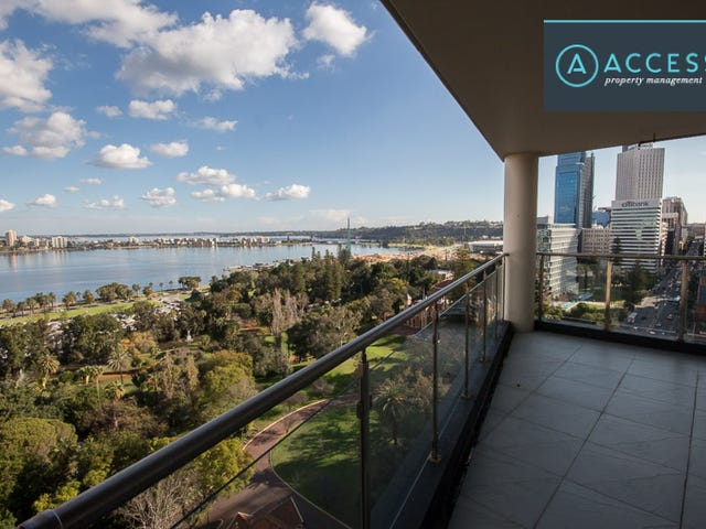 Real estate property for rent in perth wa 6000 page 1 for 118 terrace road perth