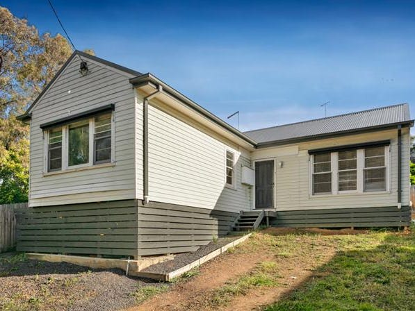 46A Kangaroo Ground-Wattle Glen Road, Wattle Glen, Vic 3096