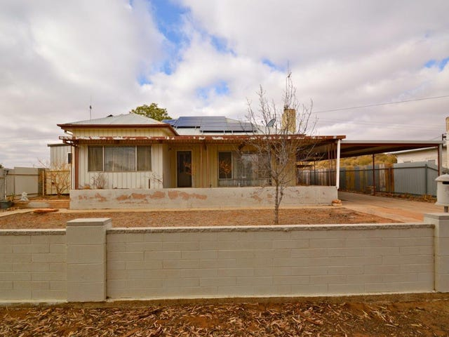 305 Knox Street, Broken Hill, NSW 2880