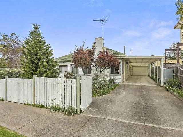 4 Batman Close, Belmont, Vic 3216