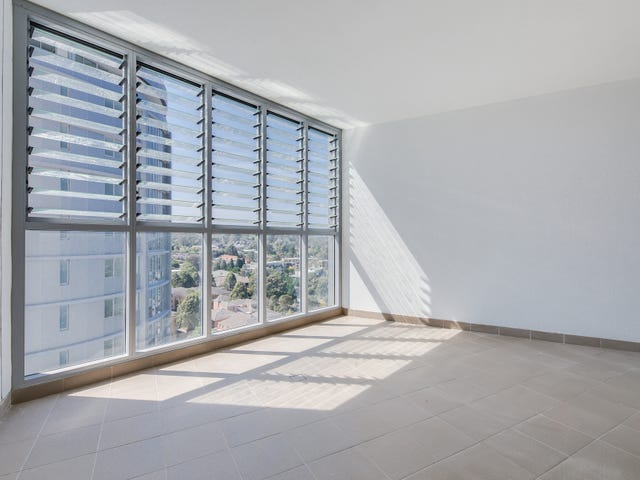 1009/299 Old Northern Road, Castle Hill, NSW 2154