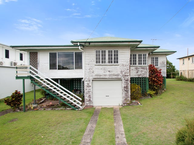 73 Stephens Street, Morningside, Qld 4170
