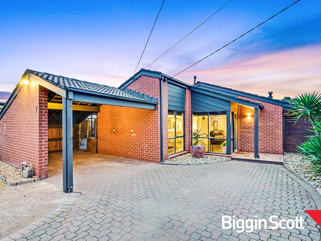 7 Arundel Court, Hoppers Crossing, Vic 3029