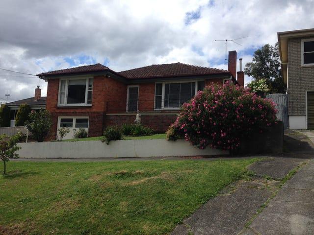 27 Crawford Street, Mowbray, Tas 7248