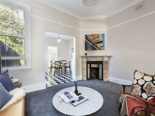 13 Stafford Street, Paddington, NSW 2021