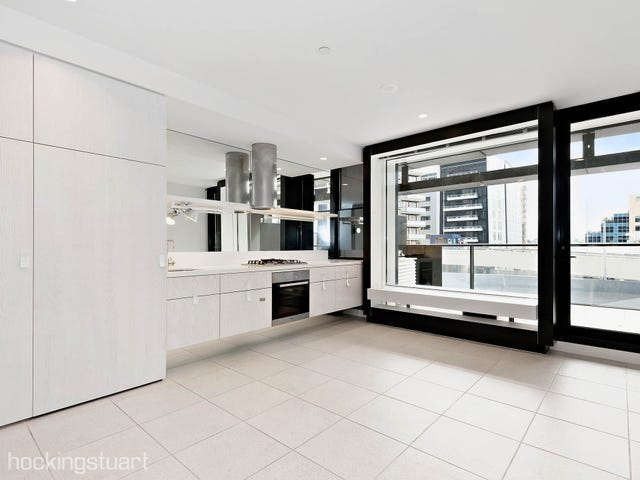 710/12-14 Claremont Street, South Yarra, Vic 3141