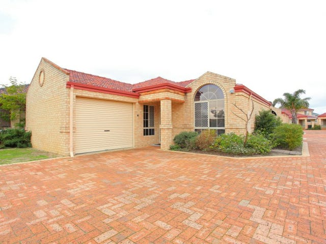 32A Bedford Street, Bentley, WA 6102